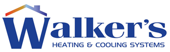 Walker's Heating and Cooling Systems